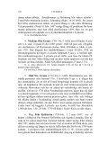 LYCKSELE. - Solace - Page 6