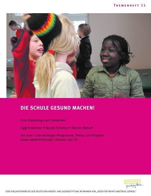 Download - Ganztägig Lernen.