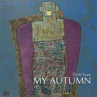 Download catalogue - Thavibu Gallery