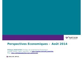 perspectives-economiques-aout-2014