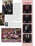 TORCH Winter 08.qxd - Lee University - Page 7
