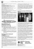 Quierschied - Der Quierschder - Seite 5