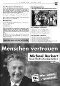 Quierschied - Der Quierschder - Seite 6