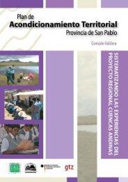 Download pdf - International Potato Center