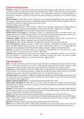 "Fan-coil ""CASSETTE"" 4 vie/way - serie CT - Page 2"