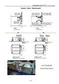 "Fan-coil ""CASSETTE"" 4 vie/way - serie CT - Page 6"