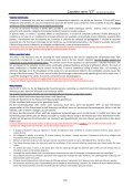 "Fan-coil ""CASSETTE"" 4 vie/way - serie CT - Page 7"