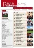 economica - Camera di Commercio Pavia - Camere di Commercio - Page 2