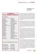 economica - Camera di Commercio Pavia - Camere di Commercio - Page 3