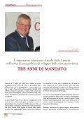 economica - Camera di Commercio Pavia - Camere di Commercio - Page 4