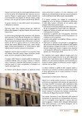 economica - Camera di Commercio Pavia - Camere di Commercio - Page 5