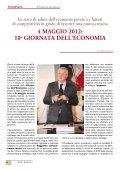 economica - Camera di Commercio Pavia - Camere di Commercio - Page 6