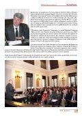 economica - Camera di Commercio Pavia - Camere di Commercio - Page 7
