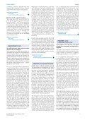 LEGAL UPDATE - Sorainen - Page 2
