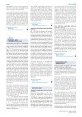 LEGAL UPDATE - Sorainen - Page 3