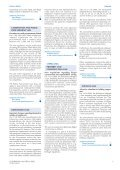 LEGAL UPDATE - Sorainen - Page 4