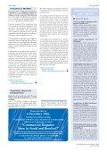 LEGAL UPDATE - Sorainen - Page 5