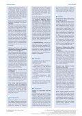 LEGAL UPDATE - Sorainen - Page 6