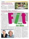 Mai 2009 - Gemeinde Baiersbronn - Seite 5