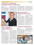 Mai 2009 - Gemeinde Baiersbronn - Seite 6