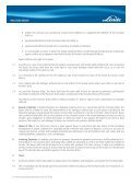 GENERAL CONDITIONS OF PURCHASE - Linde Engineering - Page 2