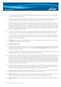 GENERAL CONDITIONS OF PURCHASE - Linde Engineering - Page 3