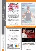 2013 - zu Hause einkaufen - Seite 6