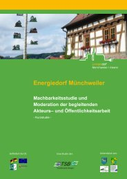 Download - Transferstelle für Rationelle und Regenerative ...