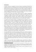 Comment faut-il distribuer les quotas échangeables de gaz à effet ... - Page 2