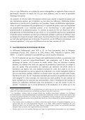 Comment faut-il distribuer les quotas échangeables de gaz à effet ... - Page 4