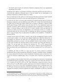 Comment faut-il distribuer les quotas échangeables de gaz à effet ... - Page 6