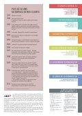 RAPPORT ANNUEL - Paper Audit & Conseil - Page 3