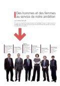 RAPPORT ANNUEL - Paper Audit & Conseil - Page 6