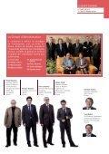 RAPPORT ANNUEL - Paper Audit & Conseil - Page 7