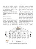 Software component architecture in supply chain management - Page 2