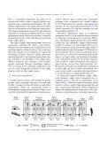 Software component architecture in supply chain management - Page 3