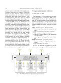Software component architecture in supply chain management - Page 4
