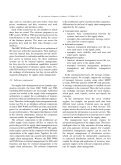 Software component architecture in supply chain management - Page 5