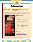07 Aug 2010 - Bournemouth Tourism - Page 3