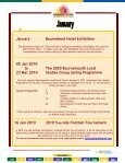 07 Aug 2010 - Bournemouth Tourism - Page 4