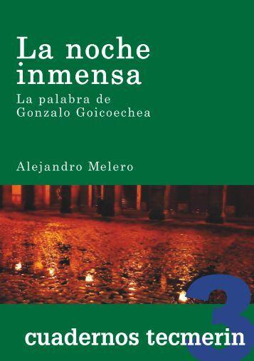 melero_goicoechea_TECMERIN_2013