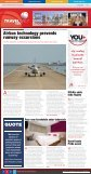 Asia Pacific airports to drive global growth - Travel Daily Media - Page 2