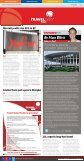 Asia Pacific airports to drive global growth - Travel Daily Media - Page 3