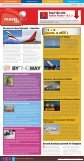 Asia Pacific airports to drive global growth - Travel Daily Media - Page 4