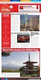 Asia Pacific airports to drive global growth - Travel Daily Media - Page 5