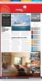 Asia Pacific airports to drive global growth - Travel Daily Media - Page 6
