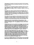 Salmon Passages and Other Wildlife Activities in ... - ICOET - Page 3