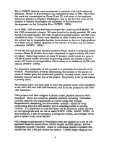 Salmon Passages and Other Wildlife Activities in ... - ICOET - Page 5