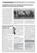 kreisteil - CDU Kreisverband Heilbronn - Seite 3