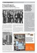 kreisteil - CDU Kreisverband Heilbronn - Seite 5